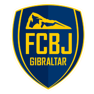 Boca Juniors Gib