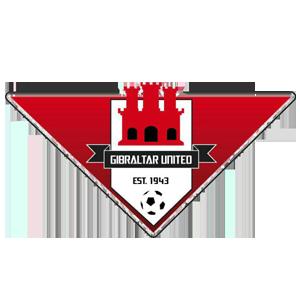 Gibraltar Utd FC