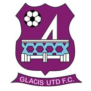 Glacis Utd FC