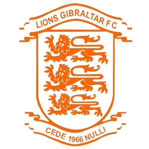 Lions Gib FC