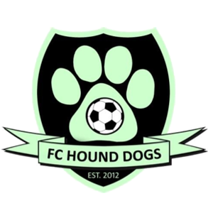 FC Hound Dogs