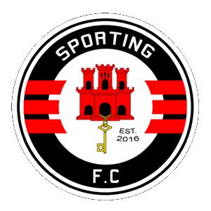 Sporting Gib FC