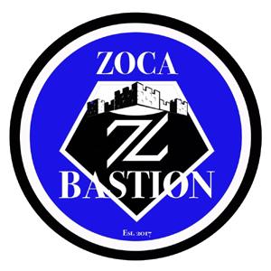 Zoca Bastion