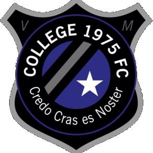College 1975 FC