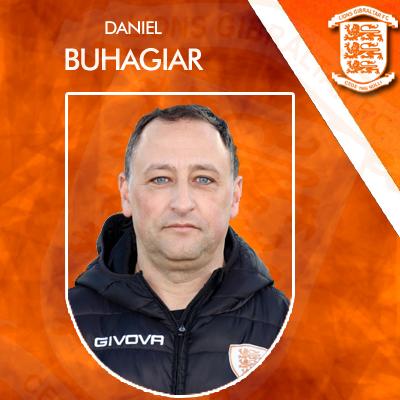 board_danielbuhagiar1